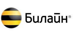 Телекоммуникационная компания «Билайн»