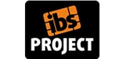 Компания «IBS Project»