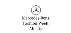 Неделя высокой моды MBFW