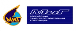 Российская самолетостроительная корпорация «МИГ»