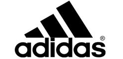 Представительство компании Adidas в Казахстане