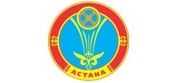 Аппарат Акима г. Астана