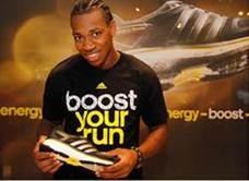кроссовки adidas01
