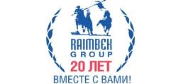 АО «Raimbek Group»